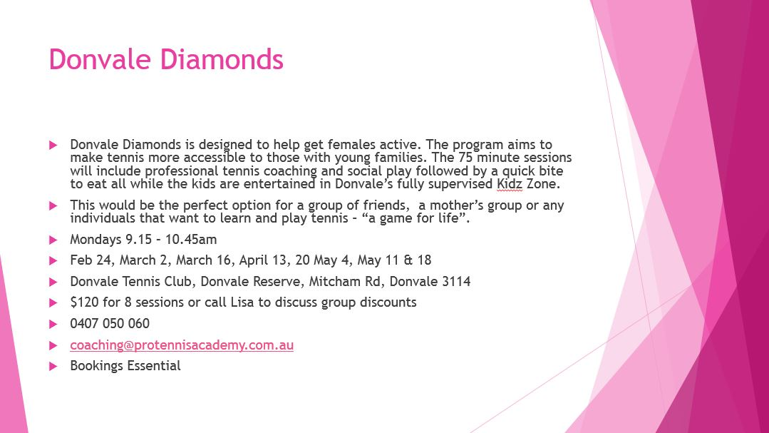 Donvale-Diamonds-DTC-website-2